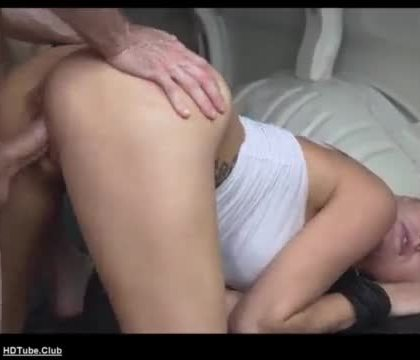 Hardcore fetush porn with Victoria Stephanie